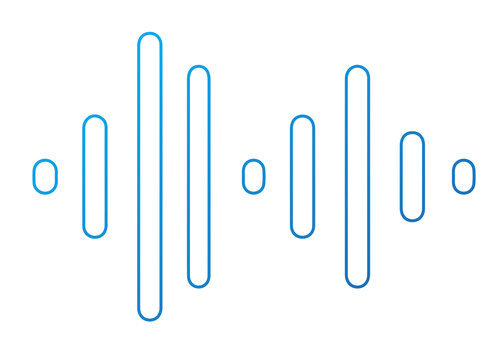 elidict-icon-line
