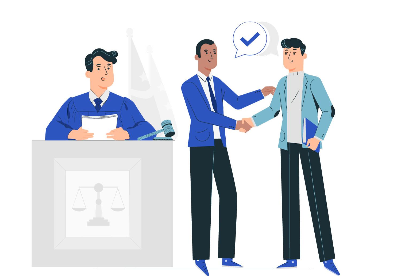 certified-compliance-team
